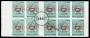 Carnet de sellos Andorra Francesa nº C-012 (**)