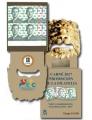Carnet sellos Promoción Filatelia 2017 Torremolinos
