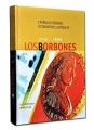 Catálogo General de monedas Españolas. Los Borbones 1700/1868
