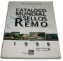 Catálogo Mundial Sellos de Remo