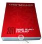 Catálogo Sellos Países ultramar . Yvert 11. Parte 1 (de A a B)