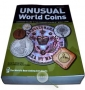 Catálogo de monedas raras. 6ª Edición