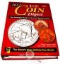 Catálogo de monedas Estados Unidos 2012. 10ª Edición