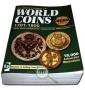 Catálogo monedas del Mundo. World Coins (1701-1800). 4ª edición