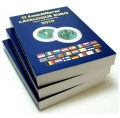 Catálogo del Euro 2019 (monedas y billetes). INGLÉS Leuchtturm
