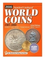 Catálogo monedas del Mundo. World Coins (1901-2000). 45ª Edición
