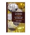 Catálogo monedas de colección Euros FNMT 2018