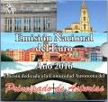 Euroset de España 2016 - Principado de Asturias