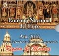 Euroset de España 2016 - Región de Murcia