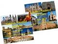 Euroset de España 2010 - Castilla y León/Castilla La Mancha