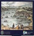 Euroset de España 2005 edición Santander