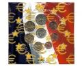 Euroset de Francia 2004