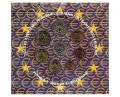 Euroset de Francia 2002
