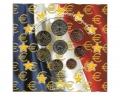 Euroset de Francia 2003