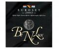 Euroset oficial de Benelux 2003 - 3 Eurosets