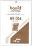 Filoestuches Hawid Bloques. Fondo negro.160x120mm