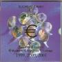 Euroset oficial de Finlandia 1999-01