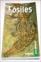 Guía de bolsillo para fósiles
