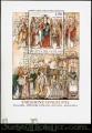 HB 1632. Cirilo y Metodio