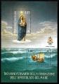 HB S/N 2020. Aniversario Apostolado del Mar