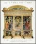 HB nº29. V Cent. de la Muerte de Andrea Mantegna