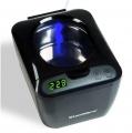 Limpiador ultrasonico para monedas Leuchtturm Sauber