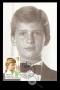 (1986) Mayoría de edad de S.A.R. El Príncipe de Asturias