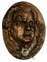 Medalla conmemorativa de León Bermúdez