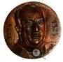Medalla conmemorativa de Pedro Garnung