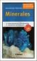 Mini-Guía de bolsillo para Minerales
