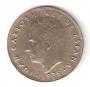 Moneda 005 pesetas 1975 .SC.COSPEL FINO