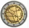Moneda 2 euros de Portugal 2019 - Madeira