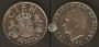 Monedas. 100 pesetas EBC (flor hacia anverso)