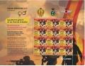 PLIEGO PREMIUM 69 Igualdad de género en las Fuerzas Armadas