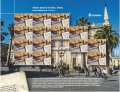 PLIEGO PREMIUM 70 Archivo General de Indias. Sevilla