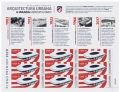 PLIEGO PREMIUM 97 Wanda Metropolitano 2020