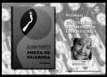 Prueba Lujo nº137. Gloria Fuertes 2018