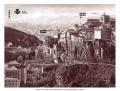 Prueba Lujo nº139. Patrimonio. Cuenca  2018