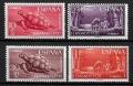 Serie de sello Fernando Poo nº 203/06 (**)