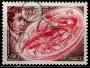 Serie de sellos Mónaco nº 0929 (**)