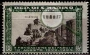 Serie de sellos San Marino nº 0189 (*)