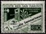 Serie de sellos San Marino nº 0224 (*)