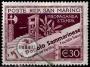 Serie de sellos San Marino nº 0227 (*)