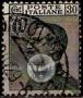 Serie de sellos Italia nº 0181 (o)