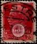 Serie de sellos Italia nº 0233 (o)