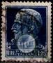 Serie de sellos Italia nº 0234 (o)