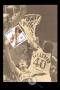 (1986) Campeonato del Mundo de Baloncesto. España