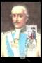 (1986) Gaspar de Portola y Rovira