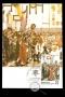 (1987) 3 tarjetas. Constitución de 1812