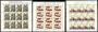 nº43/45.JUEGOS DE LA XXV OLIMPIADA BARCELONA'92